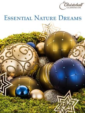 Essential Nature Dreams
