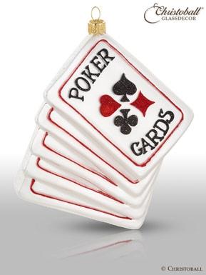 Casino, Glück & Spiele