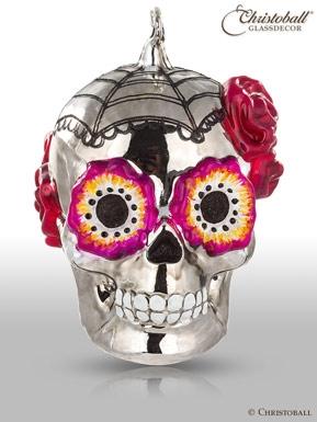 Halloween & Dia de los Muertos