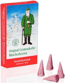 Original Crottendorfer 9