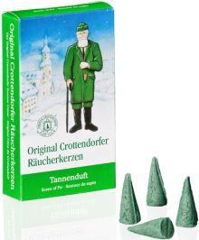 Original Crottendorfer 5