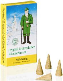 Original Crottendorfer
