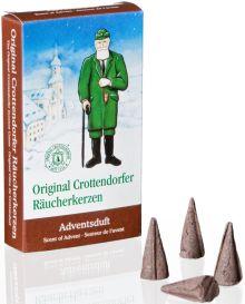 Original Crottendorfer  1