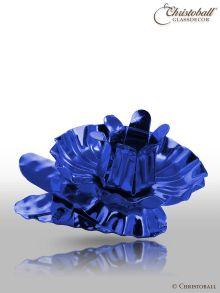 Baumkerzenhalter Blau