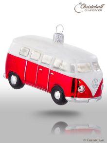Formen - Auto - VW Bus