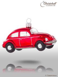 größere Formen - Auto - VW Käfer