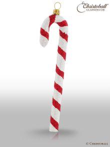 Weihnachtsformen Zuckerstange