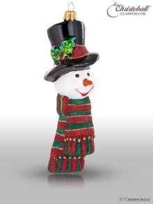 Weihnachtsform Lieber Weihnachtsmann Wunschzettel