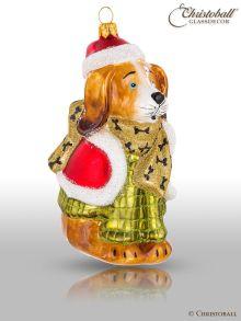 Mostowski Collection - Fantasie Hund