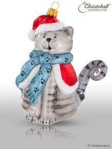 Mostowski Collection - Fantasie Katze