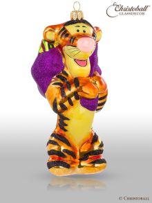 "Walt Disney Kollektion - Christbaumform Winnie the Pooh ""Tigger"""