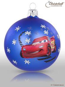 Walt Disney Kollektion Cars