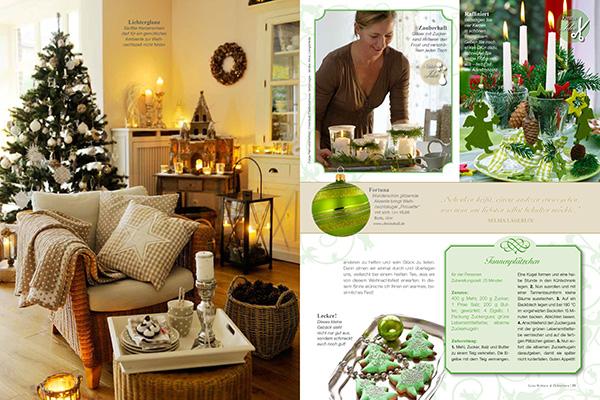 lisa wohnen und dekoreien gartenbank decoraiton. Black Bedroom Furniture Sets. Home Design Ideas