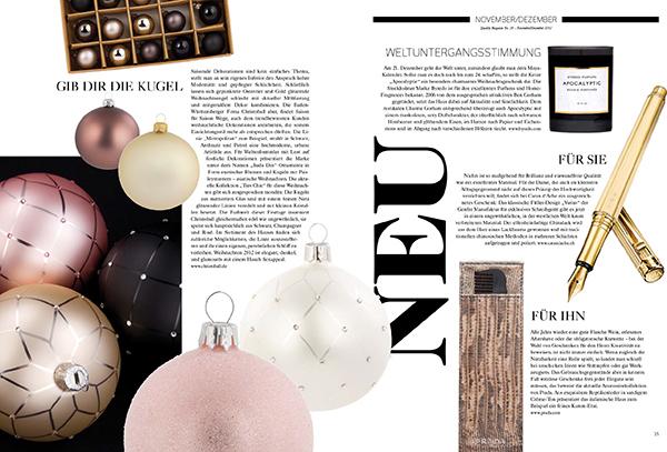 Quality-Magazin-2012